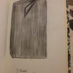 notebook22