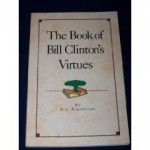 bill-clinton-virtues