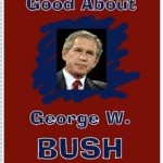 good-about-bush