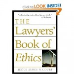 lawyers-ethics