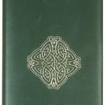 irish-notebook