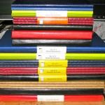 mrbill-notebooks