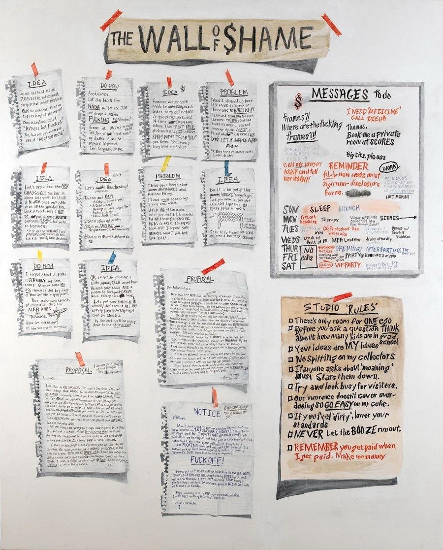http://www.notebookstories.com/wp-content/uploads/2009/04/powhida-wall-of-shame.jpg