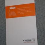 whitelines2