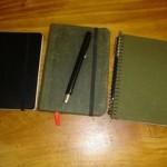 argentina-notebook-1