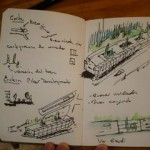 argentina-notebook-4