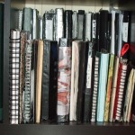 norwegian-artist-notebook-addict