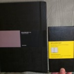 notebooks21