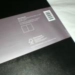 notebooks27