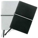 leatherette notebook c110