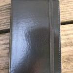 notebook628211