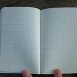 notebook62824