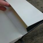 notebook62825
