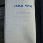 notebook62838