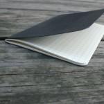 notebook62840