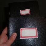 quaderno14