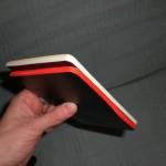 quaderno15