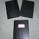 quaderno16