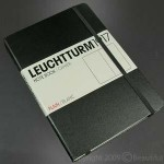 leuchtturm-notebook