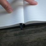 notebook62819