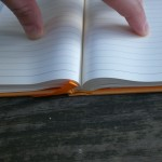 notebook62820