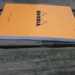 notebook62844