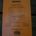 notebook62845