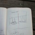 notebook62849