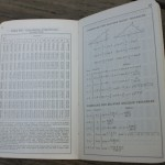 notebook62852