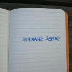 notebook62858