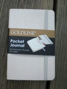 notebook62870