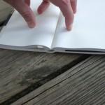 notebook62875