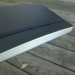 bookcompany22