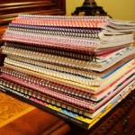 cluver_notebooks_stack