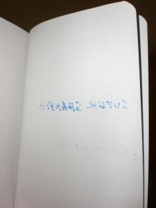 leonardo pen2