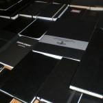 black notebooks3