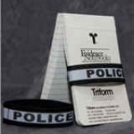 policeband-160x184