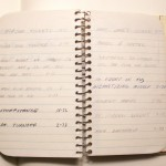 dadnotebook2
