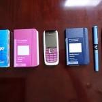 Diaries+2010+037