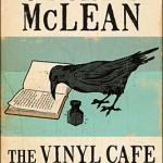 vinylcafenotebooks