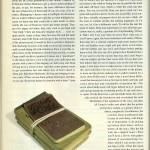 kerouacnotebook0013