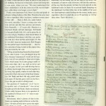 kerouacnotebook0014