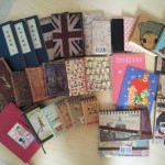 ashly notebooks