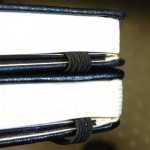 moleskine_comparison4