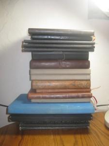 evan notebooks1