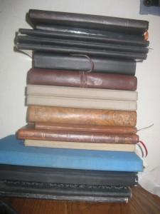 evan notebooks2