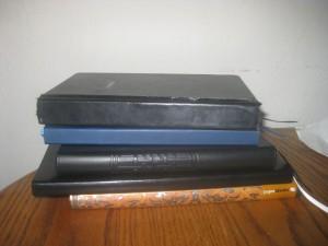 evan notebooks3