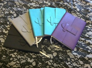 yashira notebooks 1