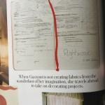 T magazine 1208132