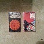 paperbacknotesblanks